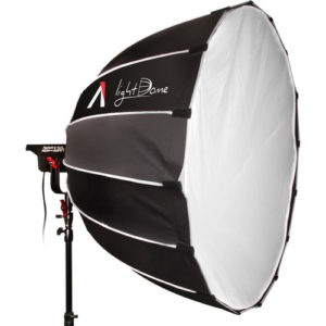 Aputure Light Storm LS C120d Daylight LED Light