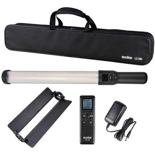Godox LED Light Stick LC500