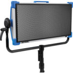 ARRI 4-Leaf Barndoors for LED SkyPanel S60