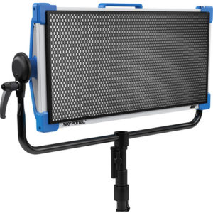 Arri Skypanel S60 light kit