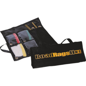 Matthews RoadRags II Kit (24×36)