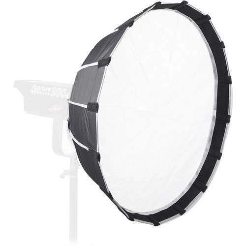 Aputure Light Dome Mini II (21.5″)